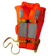 LSC-X003--- Life Jacket