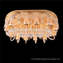 Best quality crystal ceiling lamp at good prices for retailers
