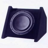 MSX12B47A  speaker