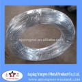 Electric Galvanized wire mesh from An ping