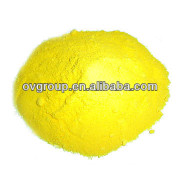 Water treatment chemical Poly aluminum chloride