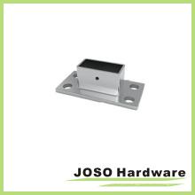 Suporte de balaústre de gradeamento arquitetônico (HS306)