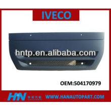 IVECO TRUCK BODY PARTS repuestos para camiones iveco IVECO GRILLE 504170979