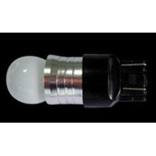T20 12/24V 9W LED Car Lamp
