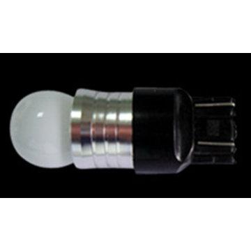 T20 12/24V 9W LED Autolampe