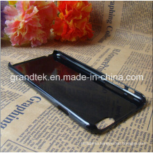 High Quality PC Cover for iPhone6 Glossy Surface