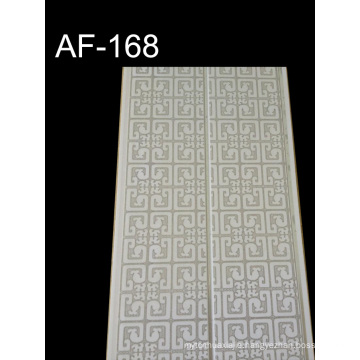 Hot Stamping Foil PVC Ceiling