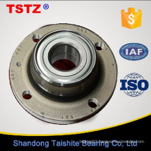 for Jetta car part KTB-0009 33D611 wheel hub bearing