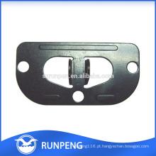 Peças de hardware para móveis Stamping Wall Brackets