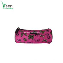 New Designed Cosmetic Bag (YSCOSB00-19081)