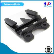 Garde-couteaux forgé Finger H229537