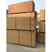 recon oak wood lumber
