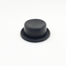 Industry rubber product/ptfe diaphragm for diaphragm pump sealing