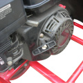 200cc niños Offraod barato nuevo Gas Go Kart en venta