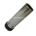 Weld Torch MIG/MAG Contact Tip Holder 24AK