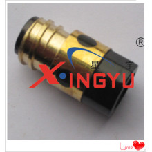 350A welding torch insulator