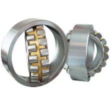 Self-Aligning Thrust Roller Bearings for Grinding Mills (23960CA)
