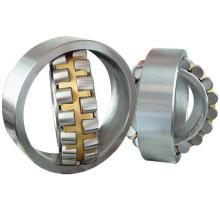 Rolamentos de rolos de pressão auto-alinhadores para moinhos de moagem (23960CA)