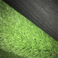 Landscaping Pets Artificial Turf