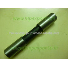 Bewel Gear Pin for APE PIAGGIO