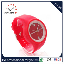 Wholesale Fashion Waterproof Ladies Hand Watches (DC-1306)