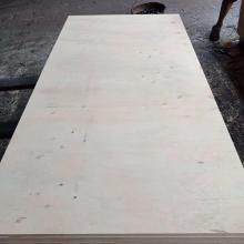 18mm Commercial  Plywood Sheet