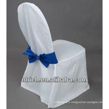 Housse de protection pour chaise de salle à manger, couverture de chaise durable à bas prix
