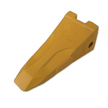Excavator Spare Part Bucket Tooth