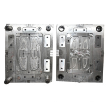 Custom thermoforming mold plastic injection parts
