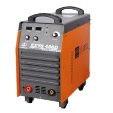 ZX7-315DT/400DT Inverter MMA IGBT Welder Welding Machine