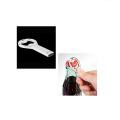 Beer Opener Bottle opener USB Flash Drive
