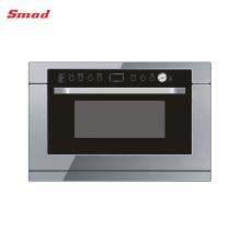 34L встроенная Конвекционная Микроволновая печь с saso
