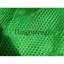 High Quality Road Reinforcement HDPE Geonet CE121 CE131, CE151