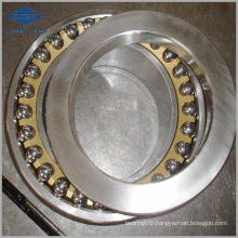 Double Direction Thrust Ball Bearing 234422m. Sp