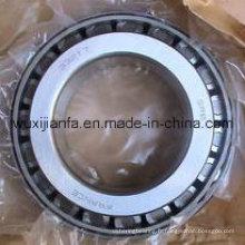 Fournisseur d'or spécial roulement à rouleaux cylindriques