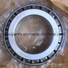 Golden Supplier Special Cylindrical Roller Bearing
