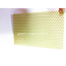 ASTM B265 Gr1 Pure Titanium Mesh for Industrial