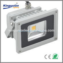 AC85-AC265V Led Floodlight CE & RoHS