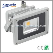 AC85-AC265V Светодиодный прожектор CE & RoHS