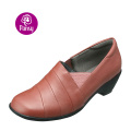 Pansy Comfort Shoes Anti-skidding Casual Shoes