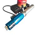 Agriculture drone Smoke Mist Sprayer System