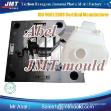 Auto radiator water bottle mould injection auto part moulding