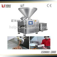 Machine de remplissage de saucisses