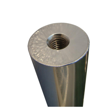 12000 Gauß Neodym Filter Rod Magnet