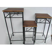 Factory Direct Iron Furniture/Steel Furniture/Metal Furniture