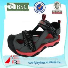 Baratos sandalias de verano de alta calidad 2015
