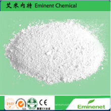 SGS Qualified 99.7% Purity Zinc Oxide with Indirect Process for Rubber
