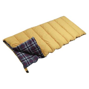 Military Adult Sleeping Bag (CL2A-BA04)