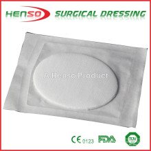 Henso Sterile Eye Pads