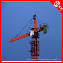 Tower Crane Spare Parts, Tower Crane in India